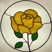 De Rosa Glass Kidderminster