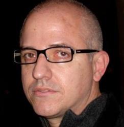 Antonio José Ponte - Ampliar imagen